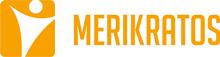 Merikratos – tukena arjen solmukohdissa
